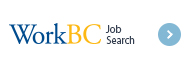 Work BC Job Search Link
